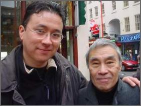 burt kwouk graveburt kwouk imdb, burt kwouk grave, burt kwouk cato, burt kwouk family, burt kwouk caroline tebbs, burt kwouk wife, burt kwouk net worth, burt kwouk interview, burt kwouk movies, burt kwouk death, burt kwouk peter sellers, burt kwouk james bond, burt kwouk movies and tv shows, burt kwouk films, burt kwouk pointless, burt kwouk age, burt kwouk entwistle, burt kwouk quotes, burt kwouk advert, burt kwouk bond